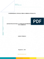 2.MarcoTeoricoynormativo.pdf