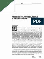 7. Dialnet-AnfibiosCulturalesMoralYProductividad-4895195