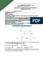 FÍSICA 11- 1 y 2.pdf