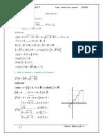 Calculo Diferencial Tinco_Pariona