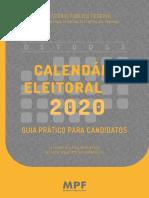 Guia Pratico para Candidatos Web-1-compressed.pdf