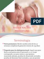 RN prematuro.pptx