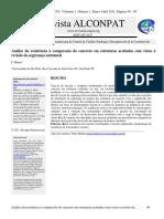 Helene - Revista Alconpat 2011 03cce7232621186cd575ca1e6f82c21a66eb.pdf