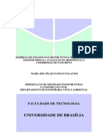 Universidade de Brasilia 2012 mestrado M12-7A-Maria-Palacios.pdf
