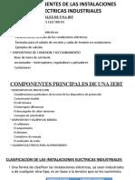 04-completa-COMPONENTES-DE-LAS-INTALACIONES-ELECTRICAS-INDUSTRIALES