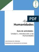 Guía de actividades - Unidad 1 S2 GM1A