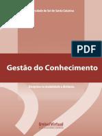 [7729 - 23715]gestao_conhecimento_livro_completo.pdf