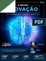 e-Book - corpo explica - 6 Workshop-de-Análise-Corporal-Apostila-Web.pdf