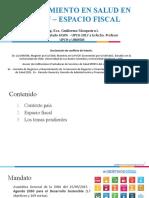 Aseguramiento_en_Salud_ Día del Adm. 2019.pptx