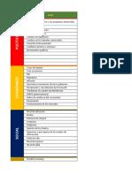 Plantilla para análisis INTERNO Y EXTERNO (2).xlsx
