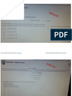 Piloto EAES.pdf