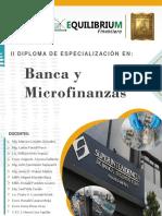 II Diploma de Especialización en Banca y Microfinanzas.pdf