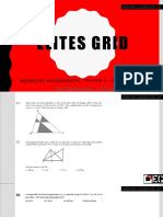 Geometry_Assignment_4-_Triangle_Mixed_