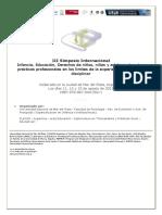 ALARCÓN POLÍTICAS PÚBLICAS Y PSICOANÁLISIS e6-000303-30-06-11_17-38-03.pdf