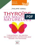 Extrait-Thyroide-les-solutions-naturelles