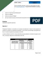 fa+2+-+tarea+6.pdf