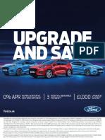 Журнал Autocar. 2020-08-19.pdf