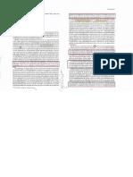 Bercherie- AutomatismoMental-Paranoia- Intro pp 12 a 25