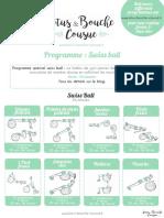 PROGRAMME-LOTUS-BOUCHE-COUSUE-SWISSBALL.pdf