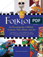 Folklore_ An Encyclopedia of Beliefs, Customs, Tales, Music, and Art (3 Volume Set) ( PDFDrive.com ).pdf
