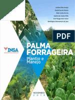 Cultivo palma_final gráfica