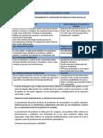 Especialidad en Gestión ESTUCATIVA MODULO 6 2018.docx