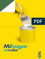 FolletoDigitalPinturas_EPA(1)