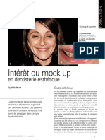 Mock-up_mars-2012
