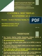 CLASE 01 DOCTRINAS EC. 2019-II.pptx