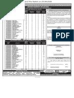 Advt No.24-2020.pdf