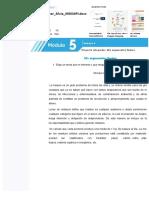 [PDF] CarreraSalazar_Silvia_M05S4PI.docx