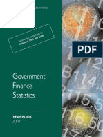 [International_Monetary_Fund._Government_Finance_S(BookFi)