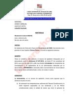 Res.-Exp.-26243-2017-septima-sala-laboral-obrero-LP.pdf