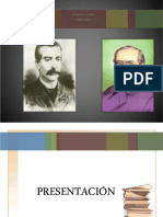 pdf-romanticismo-peruano_compress.pdf