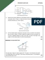 Final Assessment - Paper PFF 260S (2019).pdf