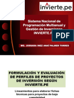 2.-Diapositivas Lineamie.pdf