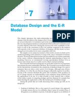 chapter 7 pdf