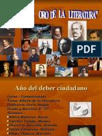 412526656-literatura-peruana.ppt