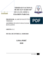 TRABO PRACTICO 7-HUANUCO BALTAZAR, RONALDINO-convertido.pdf