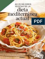 libro-recetas-dieta-mediterranea_8d00efd2.pdf