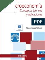 Microeconomía by Manuel Salas Velasco (z-lib.org).pdf