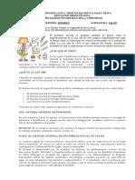 5.  LEY 100 -1993 SISTEMA GENERAL DE SEGURIDAD SOCIAL EN SALUD. (2).docx