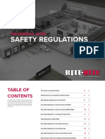 Essential-Guide-Safety-Regulations