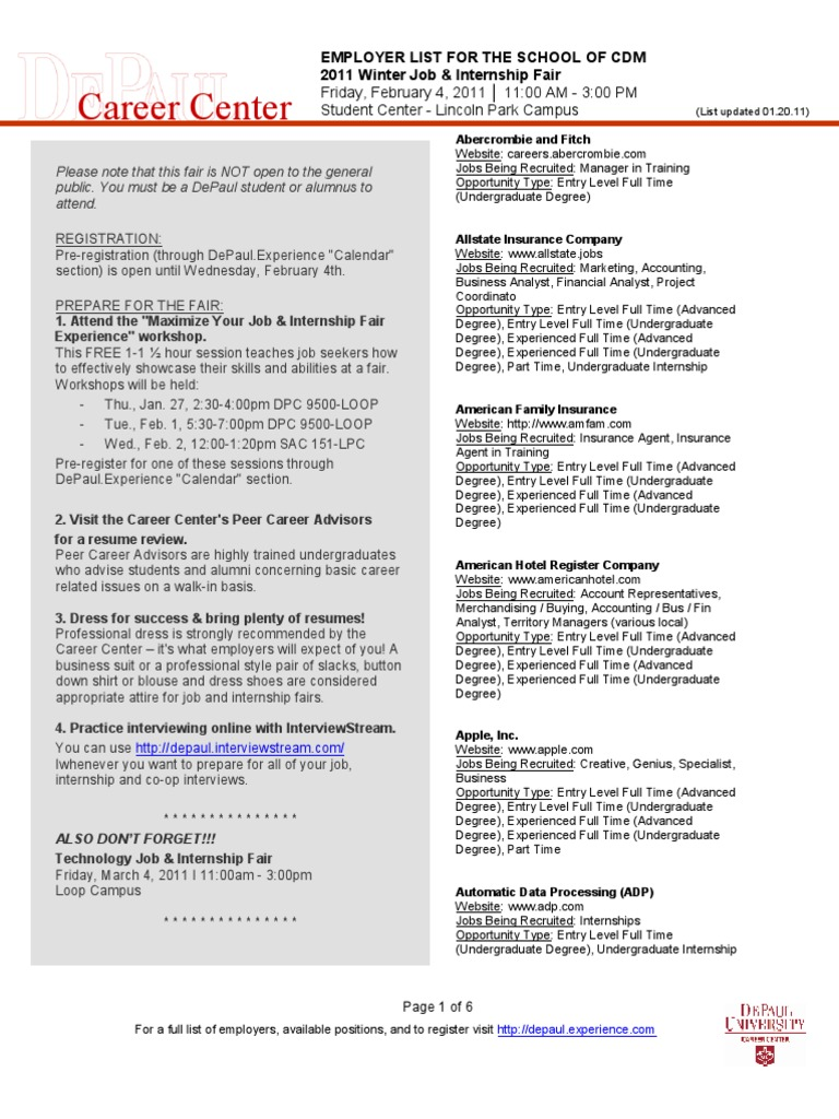 Famous Resume Review Checklist Pictures Inspiration - Entry Level ...