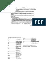 Инструкция по эксплуатации. Редакция от 4 августа.pdf