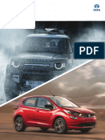 Tata-Motors-annual-report-2019-2020