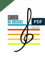 vdocuments.net_cadernodemusicas1