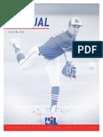 Baseball_Manual_18-19