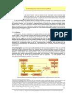169-184 El Hombre en el entorno biogeografico.pdf