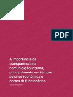 22-Letícia-Sangaletti (1).pdf